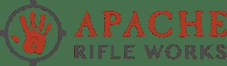 Apache Rifleworks