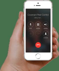 iphone5s-hand
