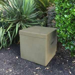 large_62_cube_in_bushes2