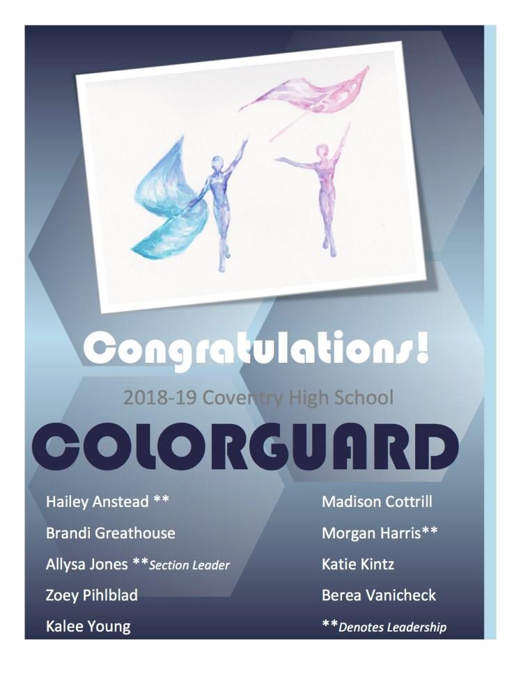 Colorguard Congrats.jpg