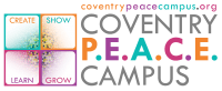 Coventry P.E.A.C.E. Campus