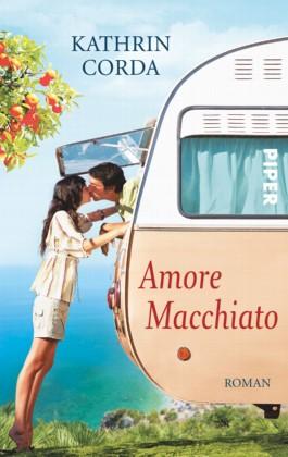 https://i1.wp.com/cover.allsize.lovelybooks.de.s3.amazonaws.com/Amore-macchiato-9783492303231_xxl.jpg