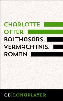 https://i1.wp.com/cover.allsize.lovelybooks.de.s3.amazonaws.com/Balthasars-Vermachtnis-9783944818160_xxl.jpg