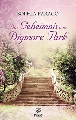 https://i1.wp.com/cover.allsize.lovelybooks.de.s3.amazonaws.com/Das-Geheimnis-von-Digmore-Park-9783940855442_xxl.jpg