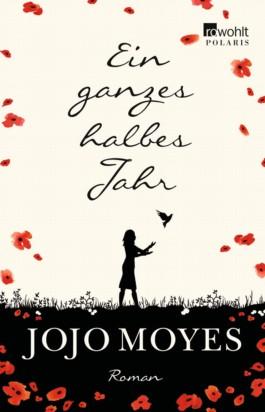 https://i1.wp.com/cover.allsize.lovelybooks.de.s3.amazonaws.com/Ein-ganzes-halbes-Jahr-9783499267031_xxl.jpg