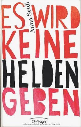 https://i1.wp.com/cover.allsize.lovelybooks.de.s3.amazonaws.com/Es-wird-keine-Helden-geben-9783789147463_xxl.jpg