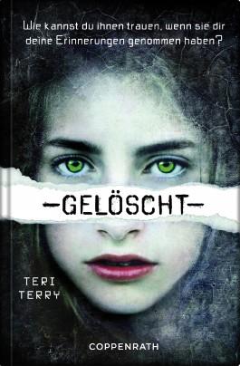 https://i1.wp.com/cover.allsize.lovelybooks.de.s3.amazonaws.com/Geloscht-9783649611837_xxl.jpg