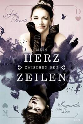 https://i1.wp.com/cover.allsize.lovelybooks.de.s3.amazonaws.com/Mein-Herz-zwischen-den-Zeilen-9783414823656_xxl.jpg