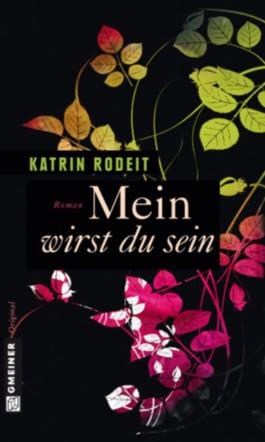 https://i1.wp.com/cover.allsize.lovelybooks.de.s3.amazonaws.com/Mein-wirst-du-sein-9783839214572_xxl.jpg