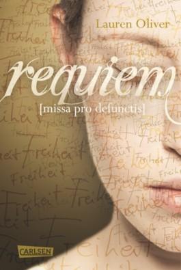 https://i1.wp.com/cover.allsize.lovelybooks.de.s3.amazonaws.com/Requiem--Amor-Trilogie--9783551583017_xxl.jpg
