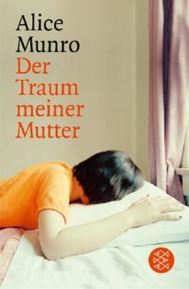 https://i1.wp.com/cover.allsize.lovelybooks.de.s3.amazonaws.com/der_traum_meiner_mutter-9783596161638_xxl.jpg