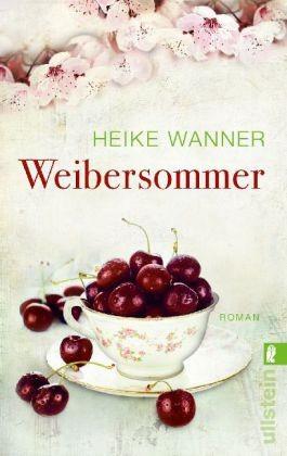 https://i1.wp.com/cover.allsize.lovelybooks.de.s3.amazonaws.com/weibersommer-9783548284712_xxl.jpg