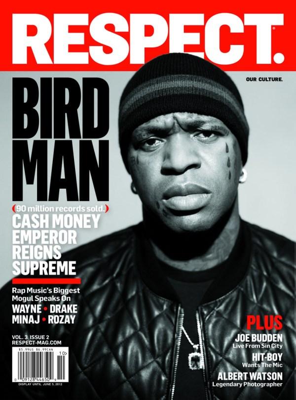 birdman-respect