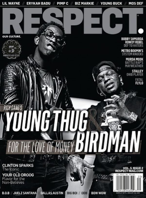 young-thug-birdman-cover-respect-magazine