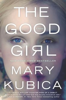 NYT-Bestseller-TGG