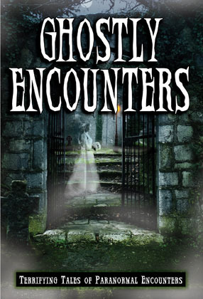 ghostlyencounters