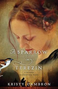 asparrowint