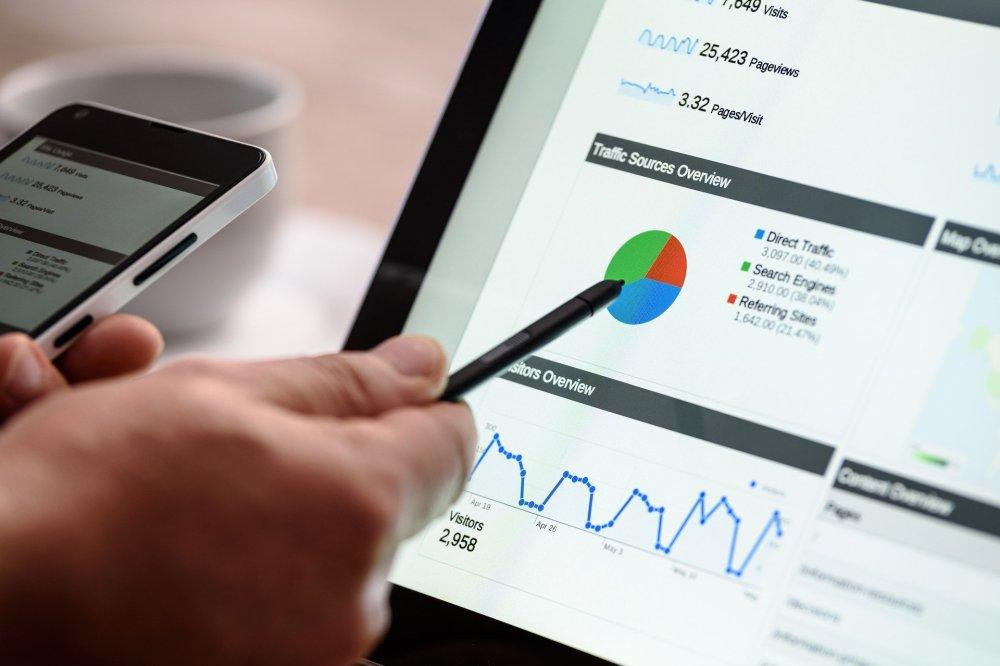 Best marketing practices vary