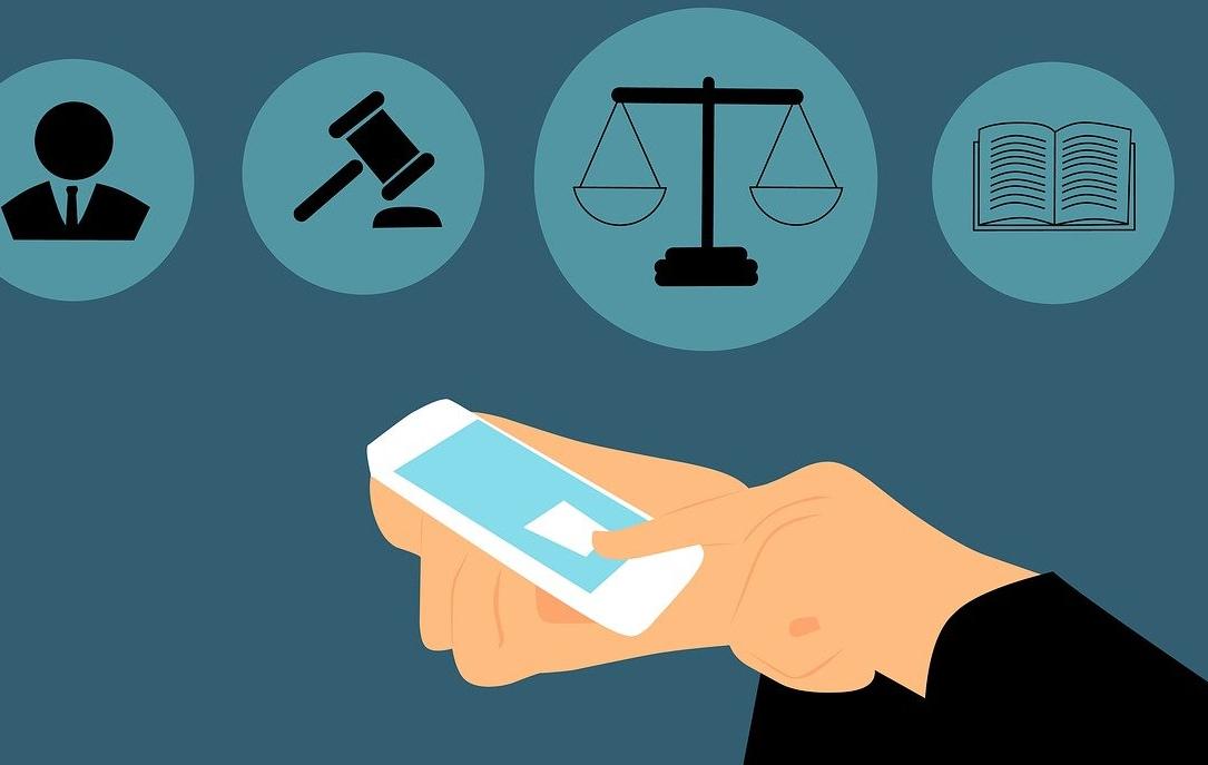 Lawyers digital marketing