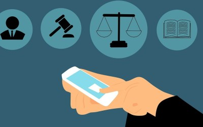 Digital Marketing For Lawyers: Important Tips