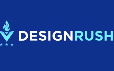 Design Rush Pins Cover 3 Marketing As A Top 20 Digital Agency