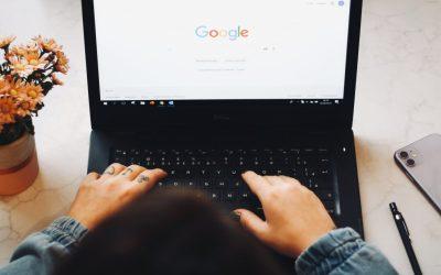 Marketing on Google 101
