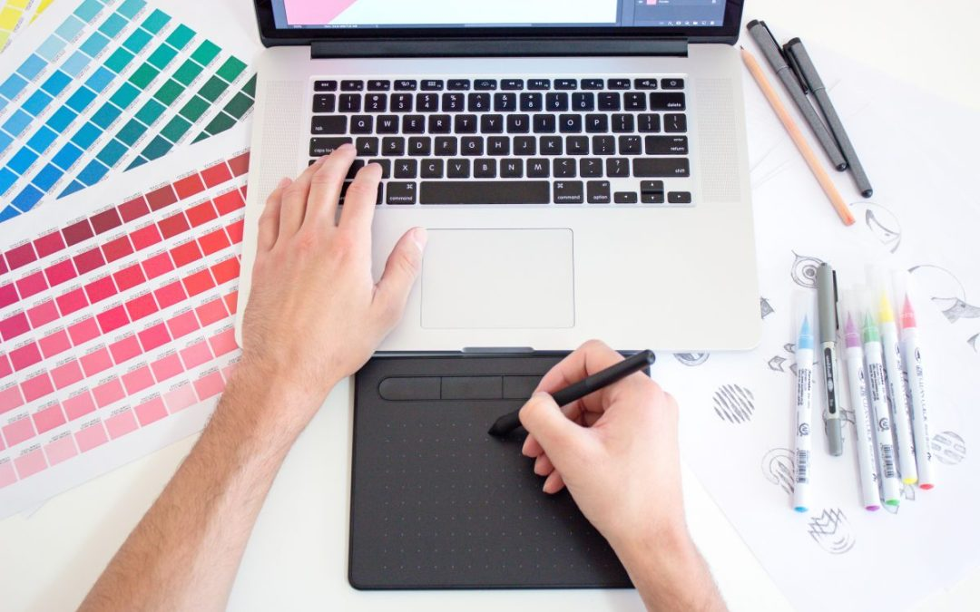 Graphic Design Tips: Brand Messaging
