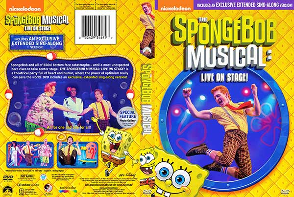 The-SpongeBob-Musical-Live-on-Stage!-(2021)-DVD-Cover