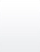 Acupuncture : the past and the present