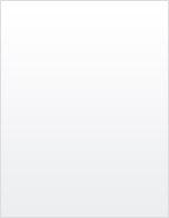 Dragon Seer by Janet McNaughton