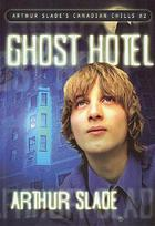 Ghost hotel