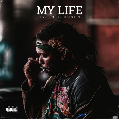 my life cover