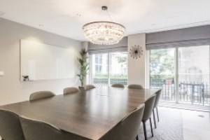 One Avenue Group