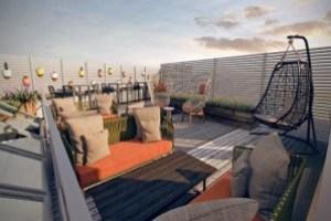 Roof-Terrace8