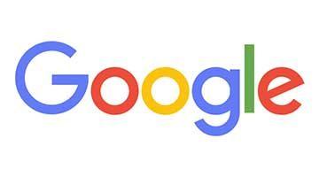 fixed-google-logo-font