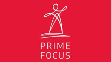 primefocus_22_mar_11