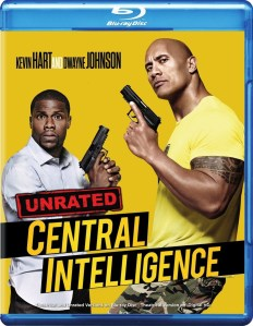 central-intelligence-2016-dual-1080p