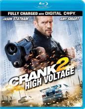 crank-2-alto-voltaje-2009