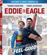 eddie-the-eagle-2016-full-hd-1080p-dual-latino