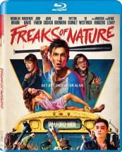 freaks-of-nature-2015-full-hd-1080p-dual-latino