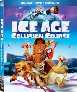 ice-age-collision-course-2016-dual-1080p