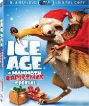 ice-age-the-great-egg-scapade-2016-full-hd-1080p-dual-latino