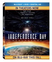 independence-day-resurgence-2016-dual-web-dl-1080p