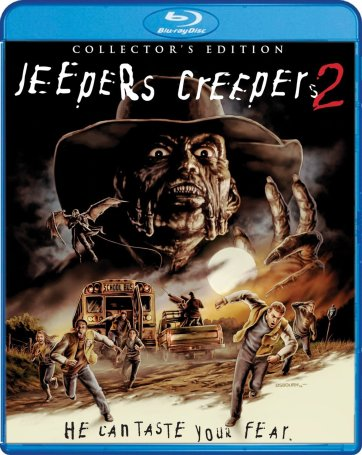 jeepers-creepers-2-2003-full-hd-1080p-dual-latino