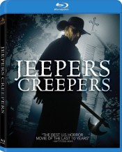 jeepers-creepers-2001-full-hd-1080p-dual-latino