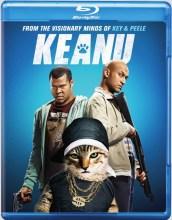 keanu-2016-full-hd-1080p-latino-3-7-gb