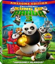 kung-fu-panda-3-2016-full-hd-1080p-dual-latino