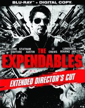 los-indestructibles-2010-extendida-full-hd-1080p-dual-latino-2-1-gb