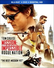 mission-impossible-5-rogue-nation-2015-full-hd-1080p-dual-latino