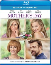 mothers-day-blu-ray-cover-48